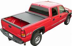 roll n lock m series retractable truck bed tonneau cover