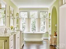Trends In Bathrooms Luxury Bath Trends 2018 Bath Of The Year Contest Winners