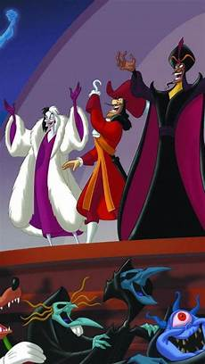disney villains iphone wallpaper disney iphone backgrounds pixelstalk net