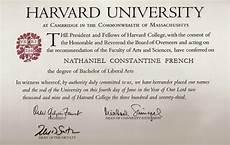 Fake Phd Exposing The Truth Robert Duncan S Harvard Degree Real