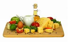 balanced diet wallpapers balanced diet stock photos