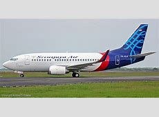 Sriwijaya Airlines. Airline code, web site, phone, reviews