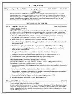 Sample Resume Copy Resume Format Copy Of A Resume Form Free