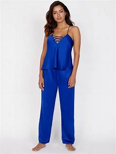 Fredericks Of Hollywood Plus Size Chart Frederick S Of Hollywood Lace Summer Lattice Lacing Pj Set