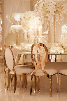 introducing our new lady victoria gold chair wedding