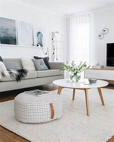 living room decorating ideas for small apartments and cozy small living room design decomagz