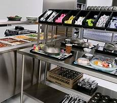 trays in transition 2018 06 01 foodservice equipment