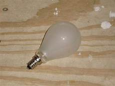 Ceiling Fan With Normal Light Bulbs Lighting Gallery Net Incandescent Lights Amp Cfls Ceiling