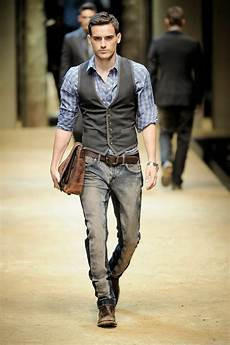 trendy mens clothes fashion casual for fashion tips for casual shirts