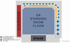 The Ritz Raleigh Nc Seating Chart Rap Concert Migos Migos Groupon