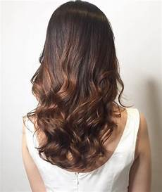 Light Wave Hairstyles 50 Gorgeous Perms Looks Say Hello To Your Future Curls
