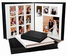 Small Wedding Photo Albums Contact Wedding Albums By Sterling