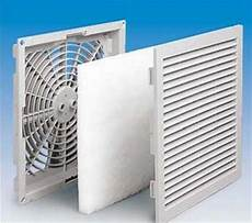 switch cabinet cooling accessories spare filter sc f