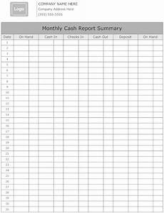 Inventory Count Sheets Template Printable Inventory Count Sheets Google Search