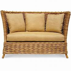 Bamboo Sofa Png Image by Free Png Downloads Konfest Settee Furniture