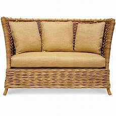 free png downloads konfest settee furniture