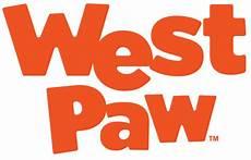 west paw inc certified b corporation