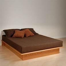 platform bed ojcommerce