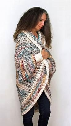 crochet shrug crochet pattern quot luxe oversized shrug quot