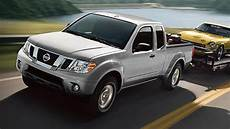 2019 nissan frontier canada 2019 nissan frontier mid size truck nissan canada