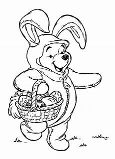 disney coloring pages to and print for free
