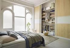 schlafzimmer einrichtung schlafzimmer einrichten und gem 252 tlich gestalten bilder