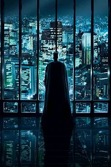 iphone wallpaper iphone wallpapers batman iphone wallpaper