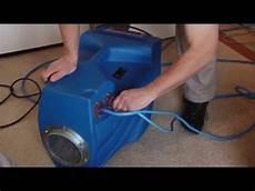 convectex eliminator bed bug heater 877 375 0005