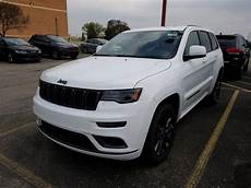 2019 jeep ecodiesel 2019 jeep grand ecodiesel mpg rumors 2019