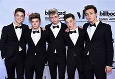 Wdw Careers Why Don T We Wdw Net Worth 2018