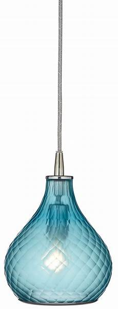Pendant Light Lamps Plus Previews Exclusive Mini Pendant Light Fixtures