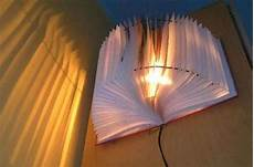21 creative diy lighting ideas diy cozy home