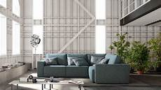 divani e divani tuscolana divani moderni classici e trasformabili samoa divani