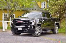 2019 gmc order review of the 2019 gmc elevation with 4 cylinder