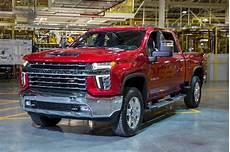 2020 chevrolet hd gas engine gm new 6 6 gas v8 engine for 2020 hd trucks 2019 trucks
