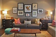 How To Decorate My Living Room How To Decorate And Personalize A Rental Apartment