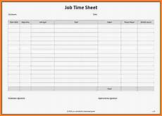 Microsoft Excel Time Sheet Template 8 Employee Timesheet Spreadsheet Excel Spreadsheets Group