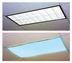 Amazon Ceiling Light Covers Amazon Com Educational Insights Fluorescent Light