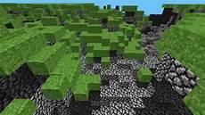 Malvorlagen Minecraft Java Minecraft Bilder Selber Machen Vorlagen Zum Ausmalen