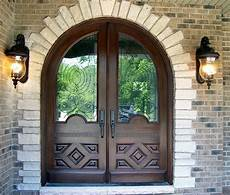 Arch Design Window And Door Fascinating Arched Windows And Doors Camer Design