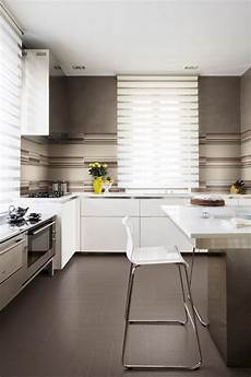 rivestimento per interni rivestimento in ceramica bicottura per interni baiadera by