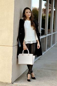 preppy clothes the preppy you d want to copy this autumn just