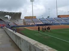 Softball Hall Of Fame Stadium Seating Chart Asa Hall Of Fame Stadium Wikipedia