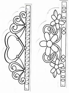 Paper Crown Template For Adults 3d Paper Crown Template Tiara Princess Crown Template
