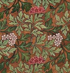 19th Century Wallpaper Designs Morris Amp Co Design For Wallpaper 19th Century Still
