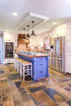 photos i my kitchen diy