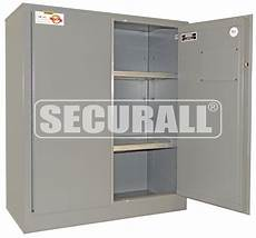 securall 174 industrial storage industrial cabinet