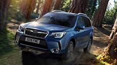 2019 Subaru Forester Design by 2019 Subaru Forester New Design Wallpapers Best Car