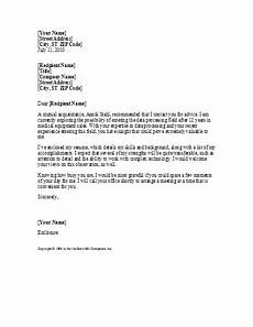 Email Referral Cover Letters Resume Cover Letter With Referral From Mutual Acquaintance