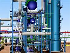 Chemical Plant Design Pdf Piping Design Engineer Interview Questions Part 13
